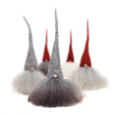Christmas Gnomes 🌲